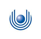 Logo zur Fern-Universität Hagen