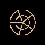 Icon für Kompetenzmodelle