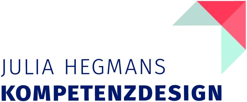 Julia Hegmans – Kompetenzdesign
